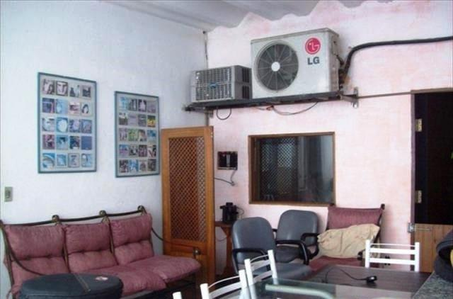 Casa de 6 dormitórios em Cidade Vargas, São Paulo - SP