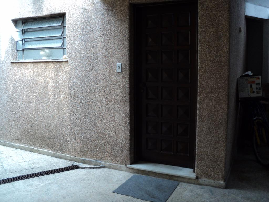 Sobrado de 4 dormitórios em Planalto Paulista, São Paulo - SP