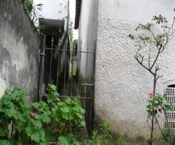 Terreno em Campo Belo, São Paulo - SP