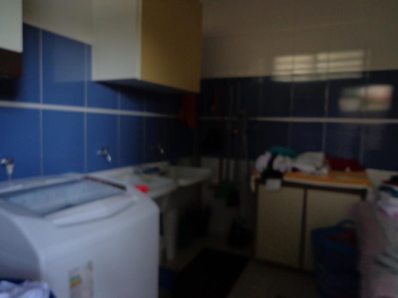 Casa de 4 dormitórios em Parque Jabaquara, São Paulo - SP
