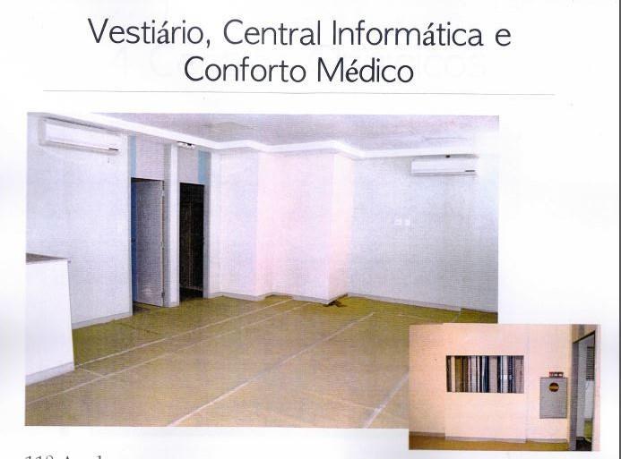 Prédio à venda em São Judas, São Paulo - SP