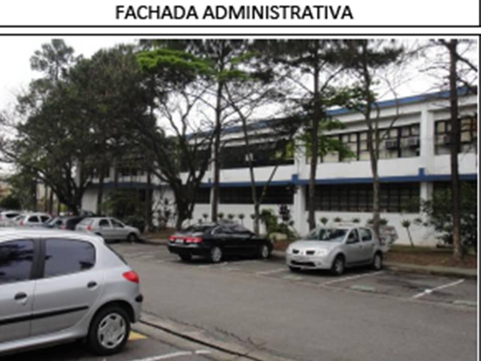 Galpão em Piraporinha, Diadema - SP