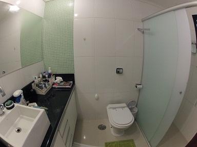 Cobertura de 3 dormitórios em Bosque Da Saúde, São Paulo - SP