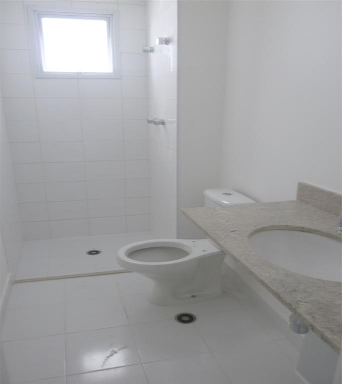 Cobertura de 4 dormitórios em Chácara Santo Antônio (Zona Sul), São Paulo - SP