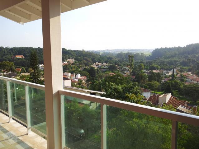 Casa de 5 dormitórios em Jardim Botânico (Sousas), Campinas - SP