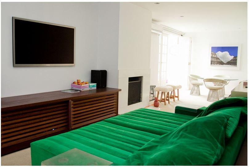 Casa de 3 dormitórios à venda em Jardim Guedala, São Paulo - SP