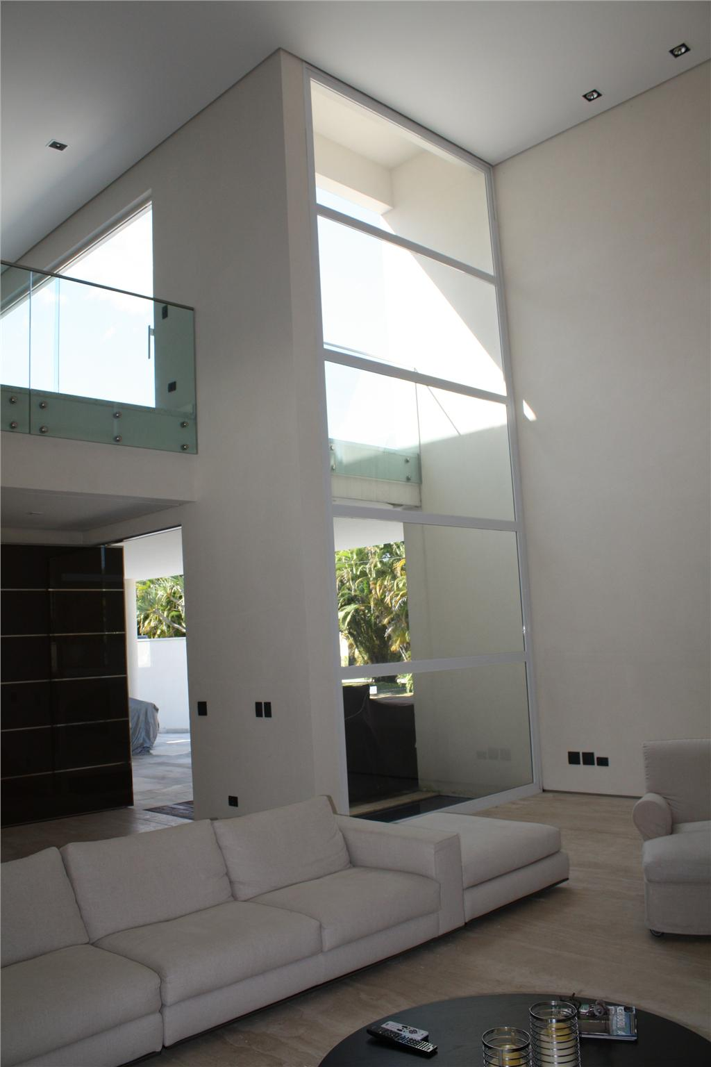 Casa de 5 dormitórios à venda em Acapulco, Guarujá - SP