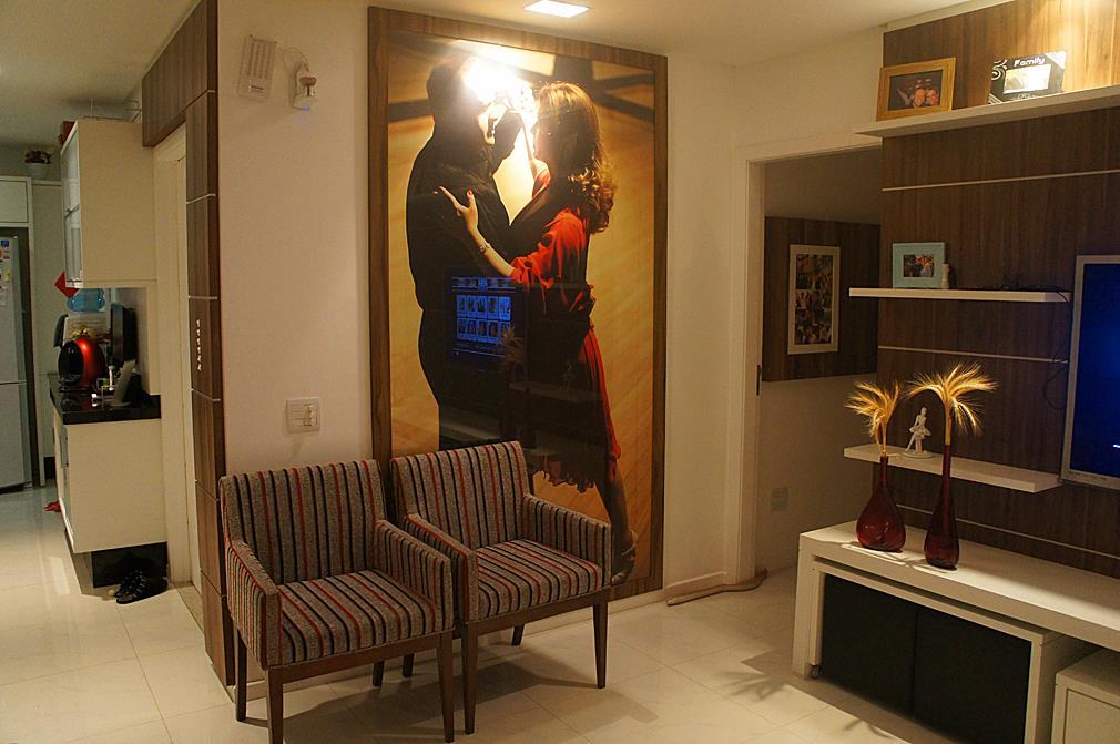 Cobertura de 3 dormitórios à venda em Balneário São Francisco, São Paulo - SP
