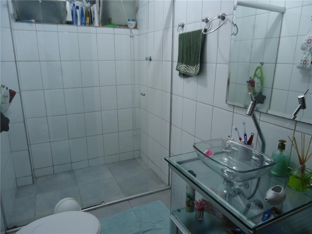Apartamento de 2 dormitórios em Água Branca, São Paulo - SP