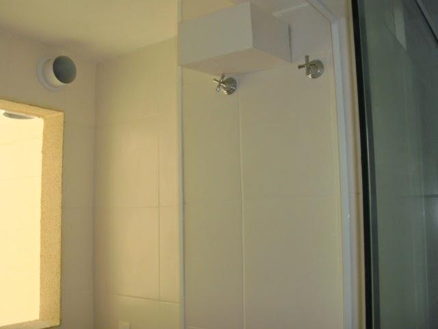 Apartamento de 3 dormitórios em Vila Monumento, São Paulo - SP