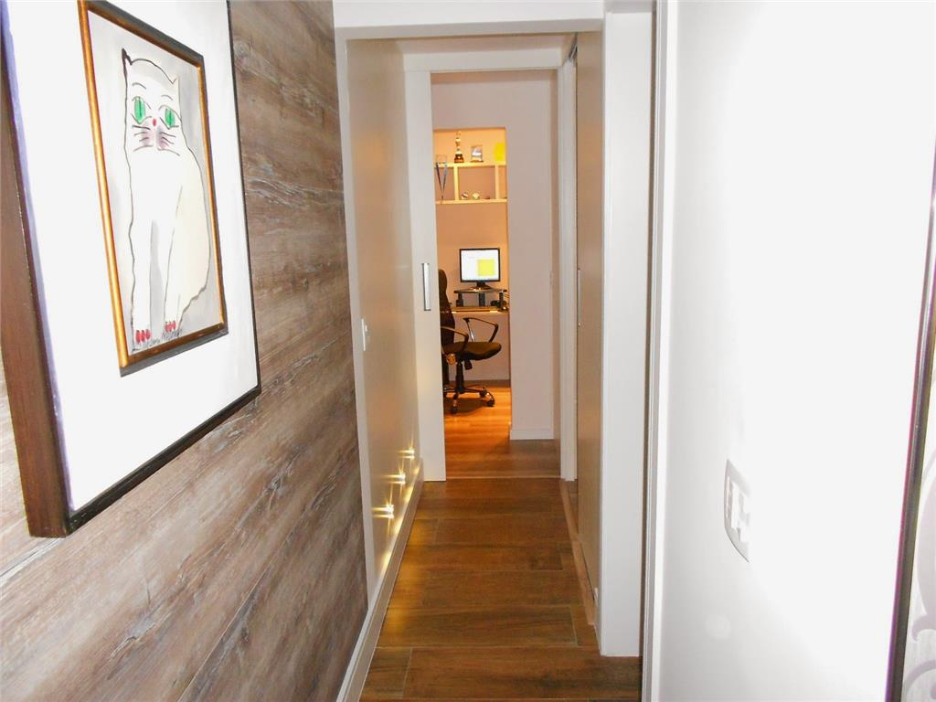 Apartamento de 2 dormitórios em Vila Monumento, São Paulo - SP