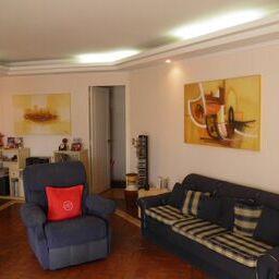 Cobertura de 5 dormitórios à venda em Vila Mariana, São Paulo - SP