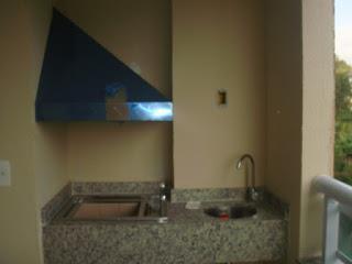 Apartamento de 4 dormitórios à venda em Vila Mirante, São Paulo - SP