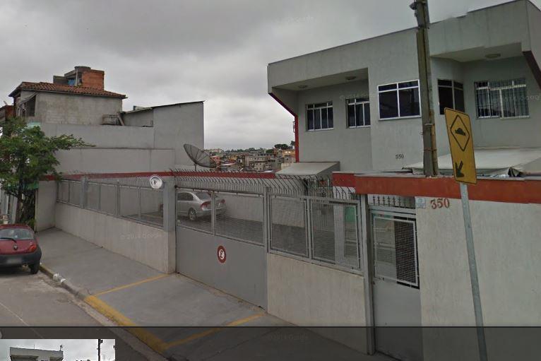Prédio à venda em Vila Andrade, São Paulo - SP