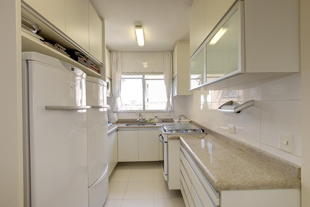 Cobertura de 5 dormitórios em Perdizes, São Paulo - SP