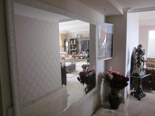 Apartamento de 4 dormitórios em Penha De França, São Paulo - SP