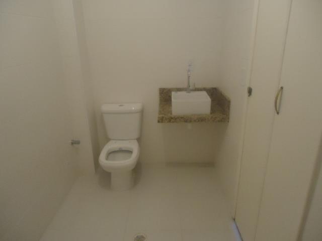 Apartamento de 2 dormitórios em Mirandópolis, São Paulo - SP