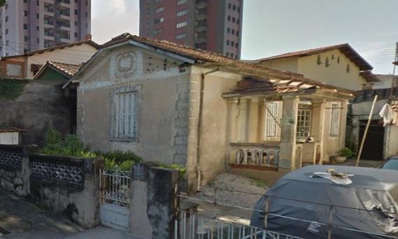 Terreno em Vila Prudente, São Paulo - SP