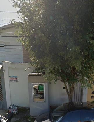Casa de 12 dormitórios à venda em Chácara Monte Alegre, São Paulo - SP