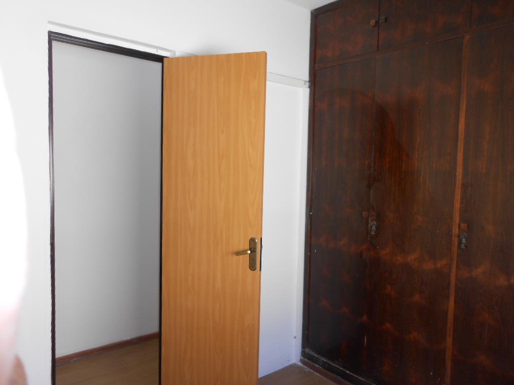 Casa de 4 dormitórios em Santo Amaro, São Paulo - SP