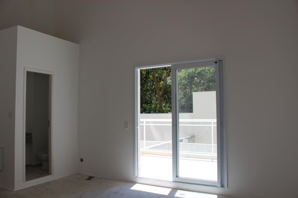 Sala em Centro, Diadema - SP