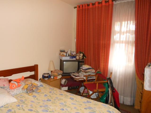 Casa de 4 dormitórios em Jardim Consórcio, São Paulo - SP