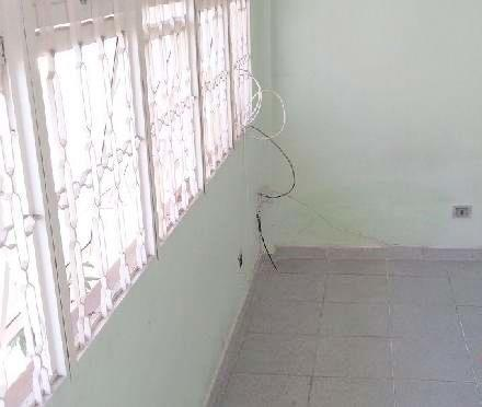 Casa de 3 dormitórios em Jardim Santo Antoninho, São Paulo - SP