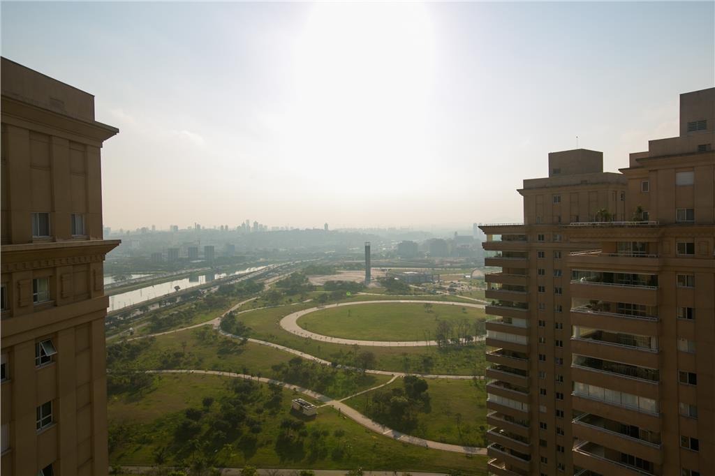 Cobertura de 5 dormitórios em Vila Leopoldina, São Paulo - SP
