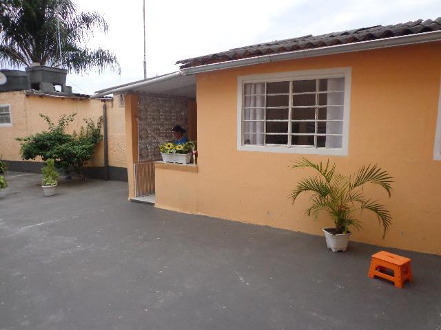 Casa de 2 dormitórios em Jardim Santo Antônio, São Paulo - SP