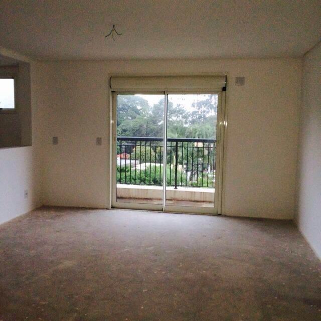 Cobertura de 4 dormitórios em Chácara Flora, São Paulo - SP
