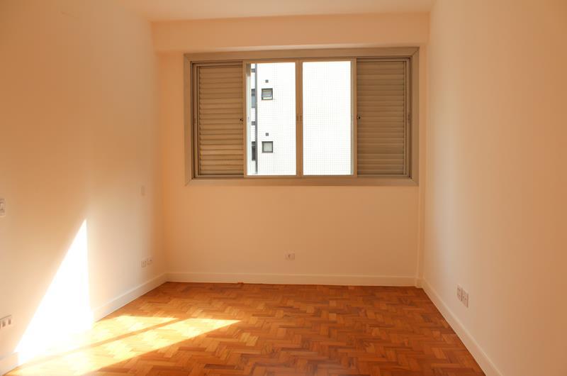 Apartamento de 2 dormitórios à venda em Higienópolis, São Paulo - SP