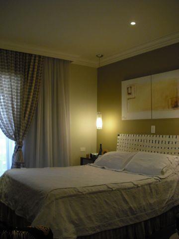 Apartamento de 4 dormitórios em Vila Gomes Cardim, São Paulo - SP