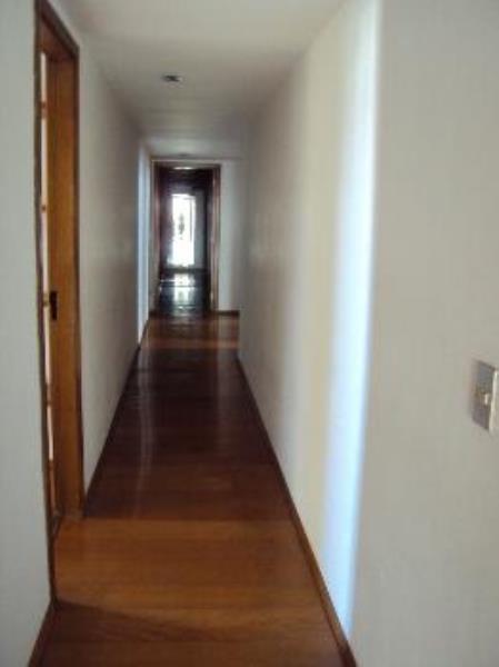Cobertura de 4 dormitórios à venda em Vila Cordeiro, São Paulo - SP