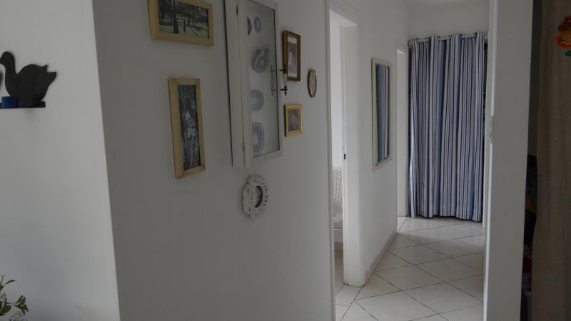 Apartamento de 2 dormitórios à venda em Mirandópolis, São Paulo - SP