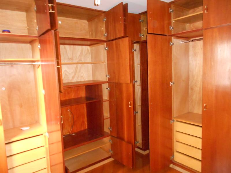 Cobertura de 3 dormitórios em Vila Mascote, São Paulo - SP