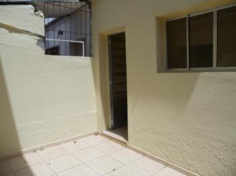 Casa de 2 dormitórios em Vila Congonhas, São Paulo - SP