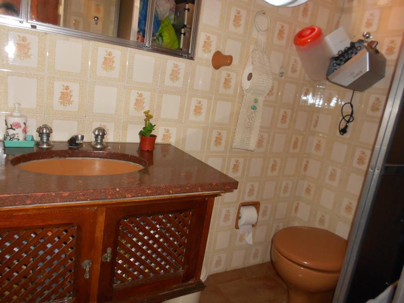 Casa de 4 dormitórios em Vila Mascote, São Paulo - SP