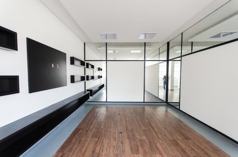 Apartamento de 3 dormitórios à venda em Jardim Da Glória, São Paulo - SP