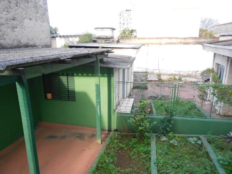 Casa de 2 dormitórios à venda em Cidade Vargas, São Paulo - SP