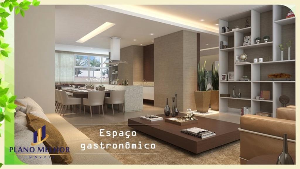 Apartamento Padrão à venda, Vila Penteado, São Paulo