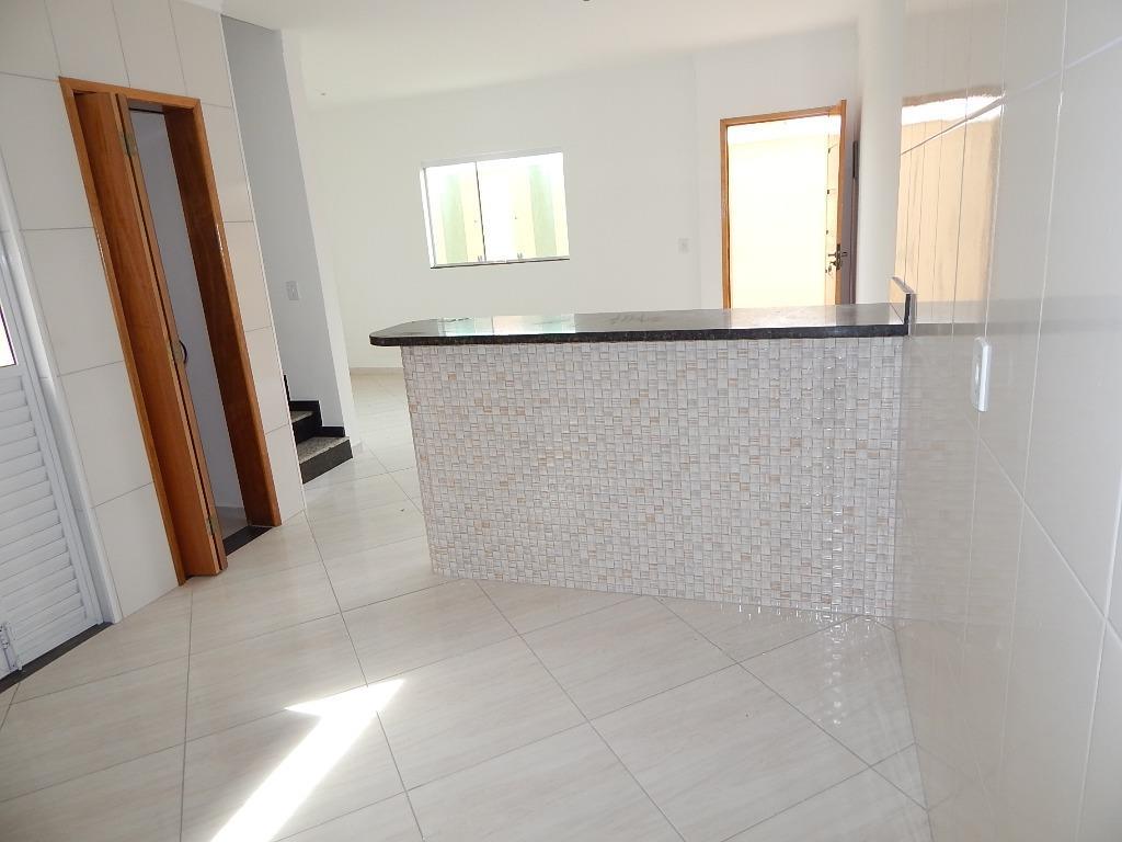 Casa Sobrado à venda, Vila Domitila, São Paulo