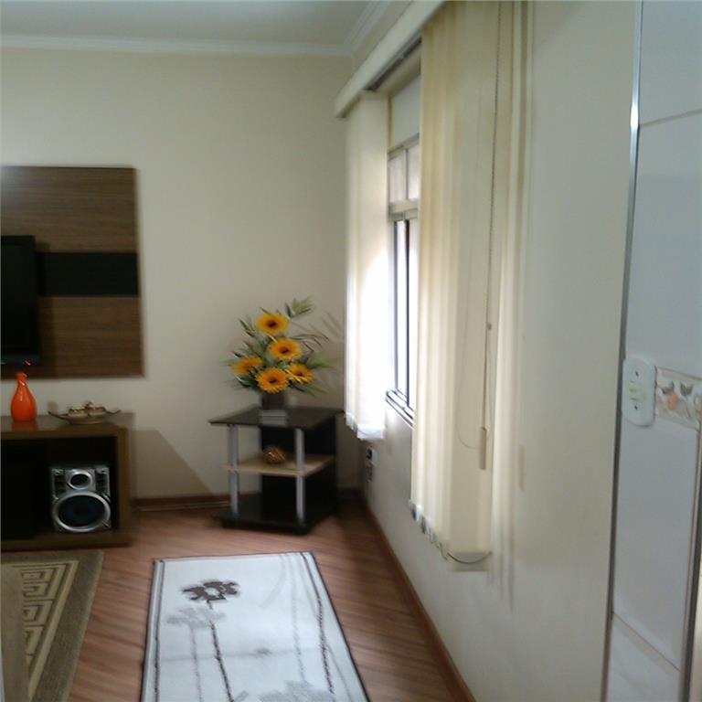 Casa Padrão à venda, Vila Buenos Aires, São Paulo