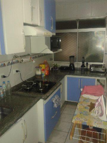 Apartamento Padrão à venda/aluguel, Itaquera, São Paulo