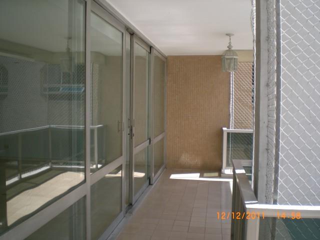Apartamento Padrão à venda/aluguel, Santa Cecília, São Paulo