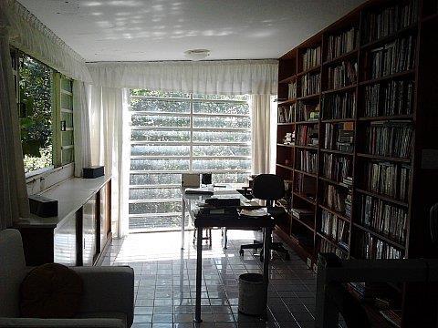 Casa / Sobrado para Venda/Locação - Alto da Lapa