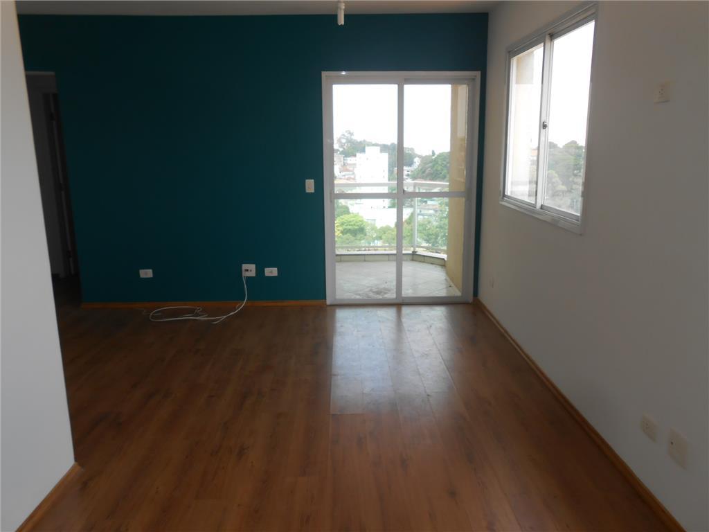 Apartamento residencial para venda e locação, Freguesia do Ó, São Paulo - AP0093.