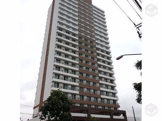 Sala comercial para locação, Limão, São Paulo - SA0048.