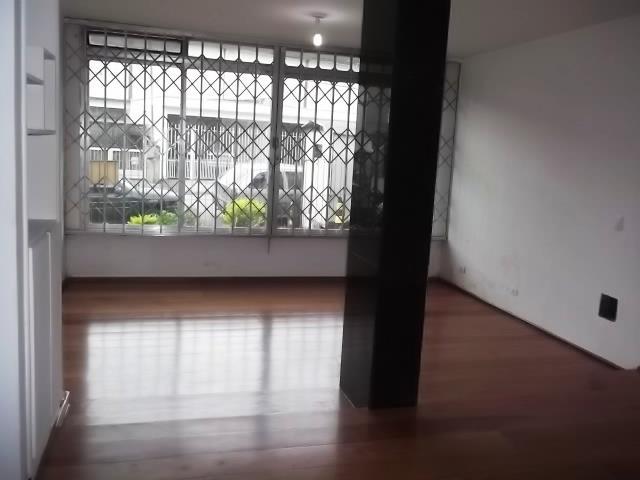 Casa  comercial para venda e locação, Vila Madalena, São Paulo.