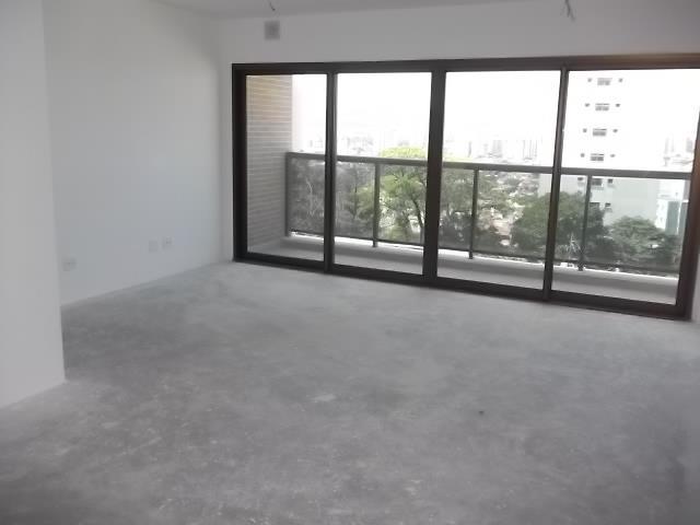 Conjunto  comercial para venda e locação, Alto da Lapa, São Paulo.