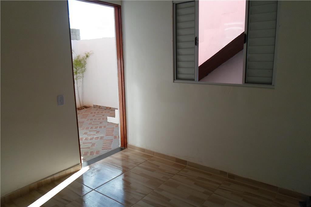 Casa à venda, Residencial Quinta dos Vinhedos, Bragança Paul